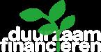 Duurzaam Financieren Logo